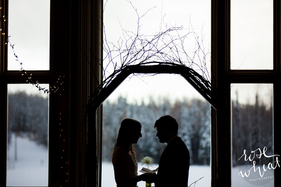 13. Birch_Hill_Wedding_Fairbanks_AK.jpg-21.jpg