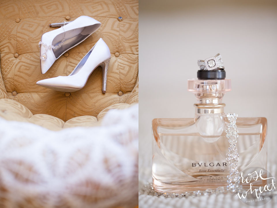 15.  Vintage_Glam_Wedding_Details_Bulgari.jpg