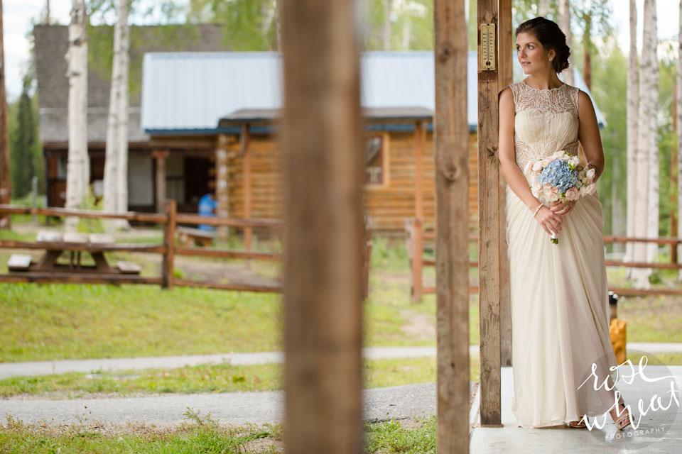 15. Birch_Hill_Fairbanks_Ak_Wedding_BHLDN_Cypress_Gown-6.jpg