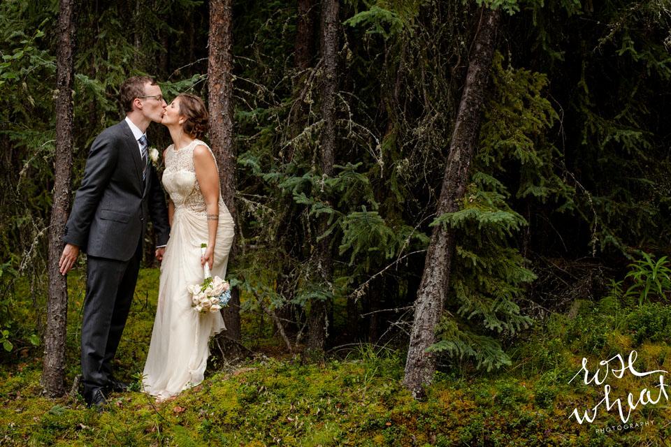 17. Birch_Hill_Fairbanks_Ak_Wedding_BHLDN_Cypress_Gown-1.jpg
