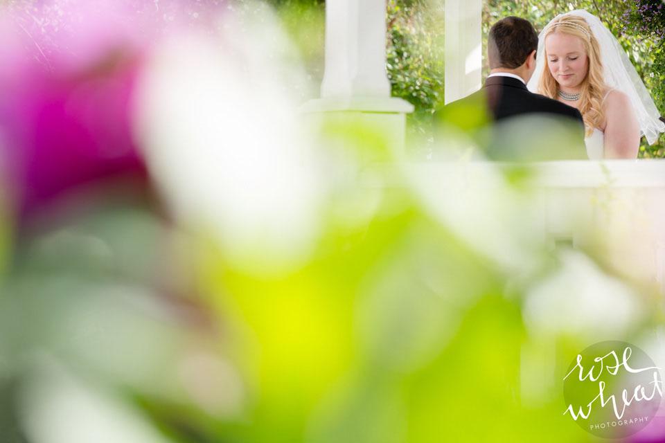 17. Wedgewood Resort Wedding Fairbanks Rose Wheat Photography-08.jpg