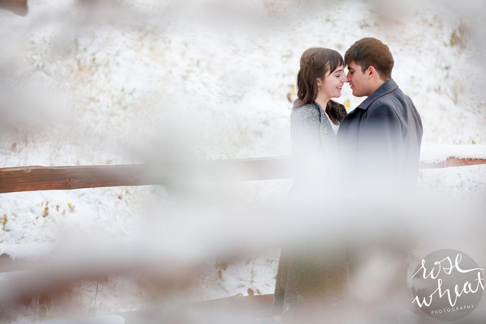 21. Birch_Hill_Wedding_Fairbanks_AK.jpg-3.jpg