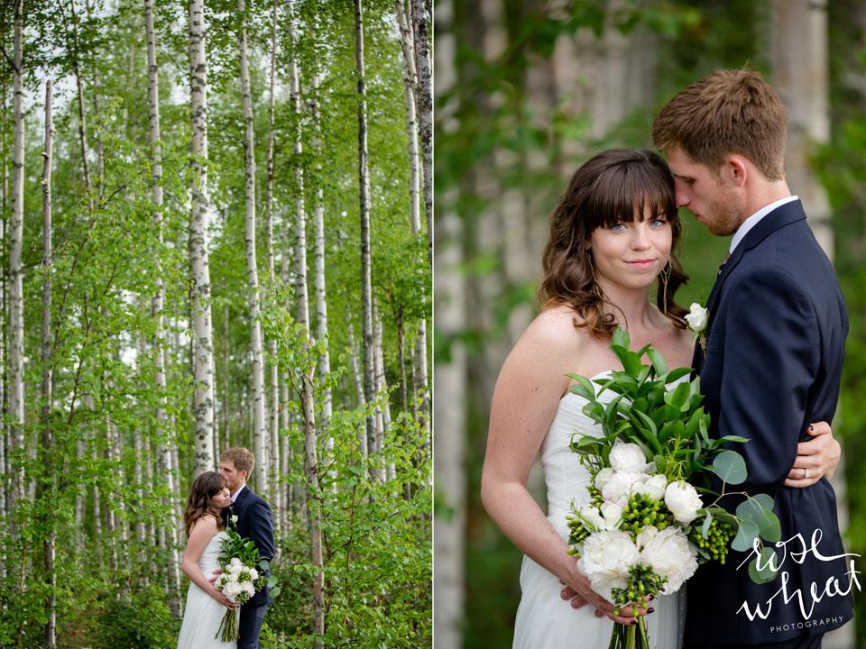 22. Birch_Hill_Wedding_Fairbanks_Ak_Sarah_Matt_Rose_Wheat_Photography.jpg