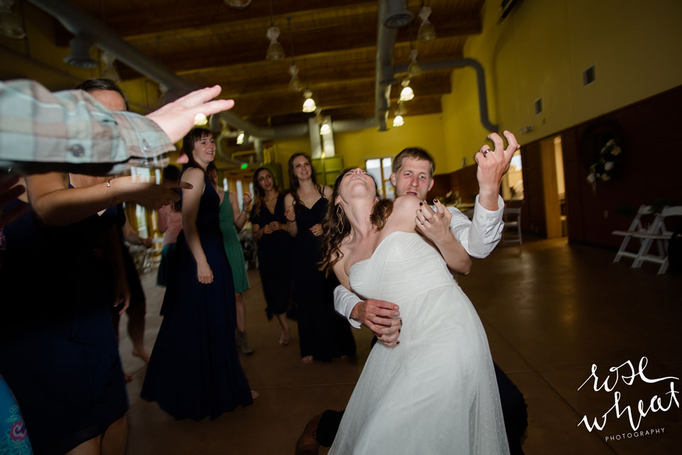 32. Birch_Hill_Wedding_Fairbanks_Ak_Sarah_Matt_Rose_Wheat_Photography-09.jpg