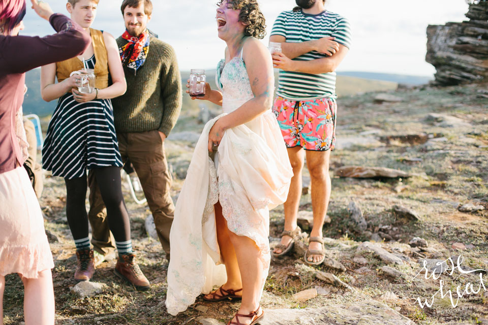 37. MURPHY_Dome_Wedding_Fairbanks_Alaska-1.jpg