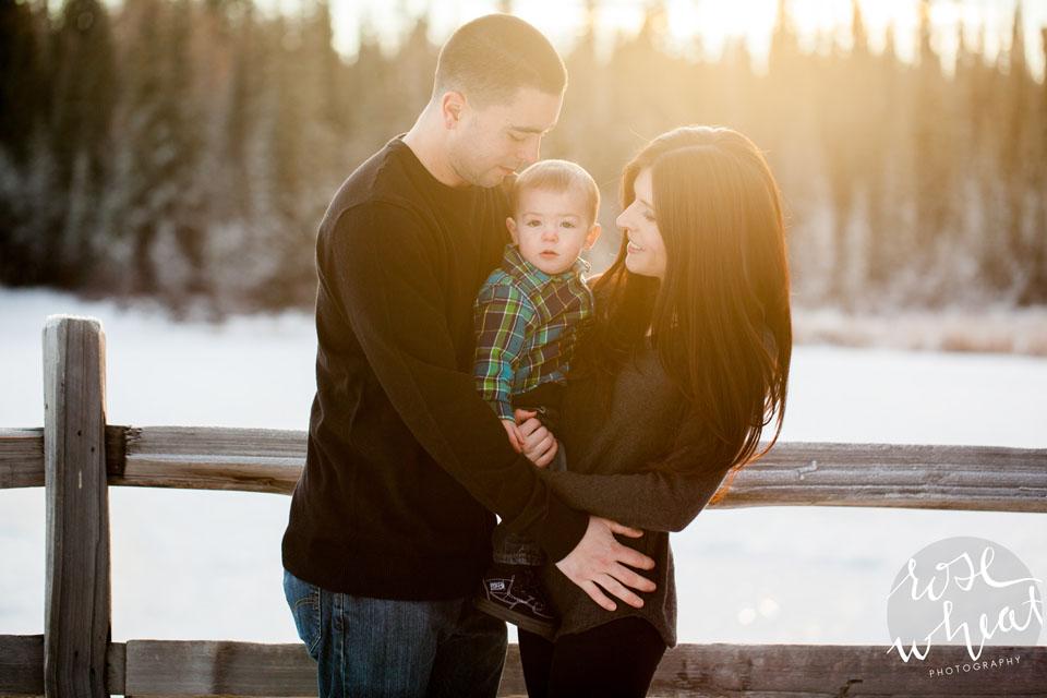 11. Fairbanks_AK_UAF_Family_Rose_Wheat_Photography-1.jpg