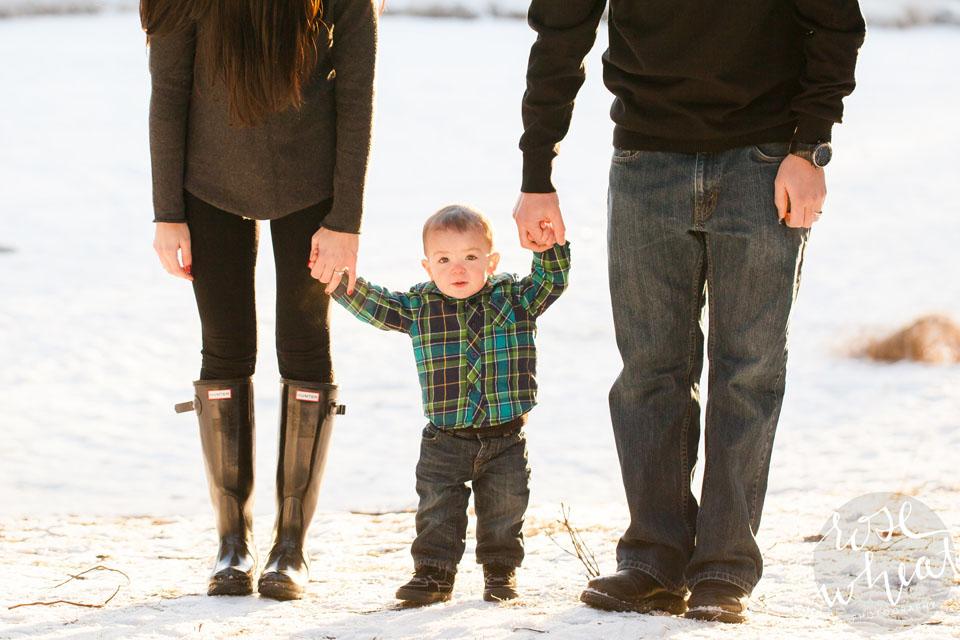 18. Fairbanks_AK_UAF_Family_Rose_Wheat_Photography.jpg