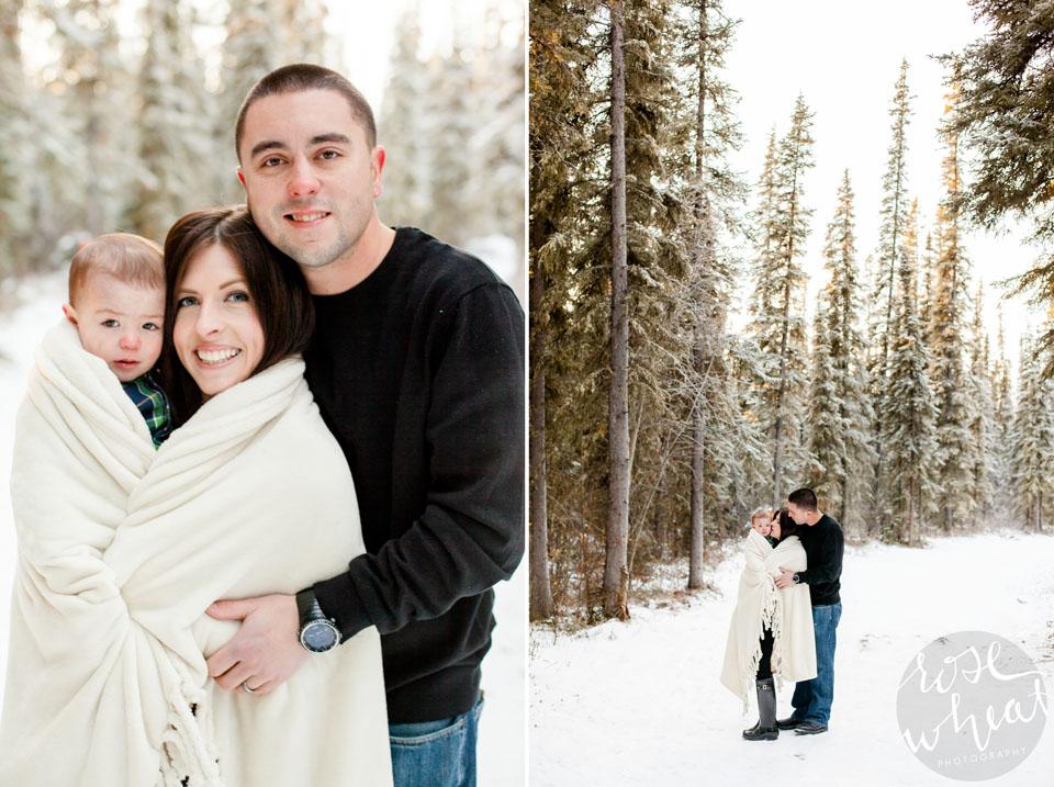 19. Fairbanks_AK_UAF_Family_Rose_Wheat_Photography.jpg