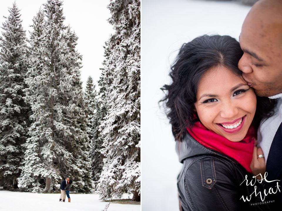001. Fort_Wainwright_Alaska_Winter_Engagement_Rose_Wheat_Photography.jpg
