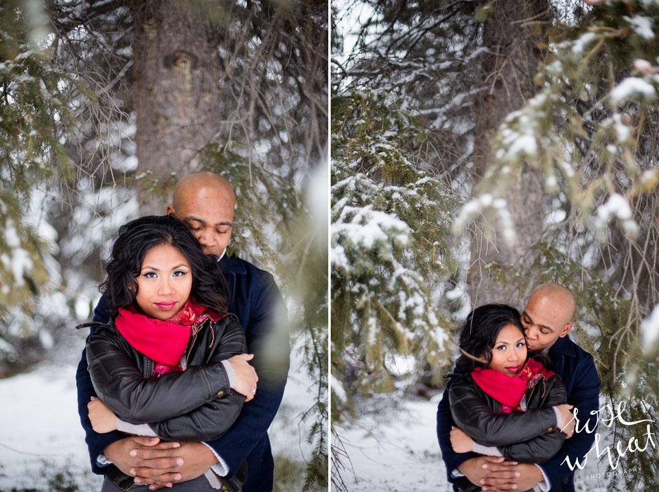 003. Fort_Wainwright_Alaska_Winter_Engagement_Rose_Wheat_Photography.jpg