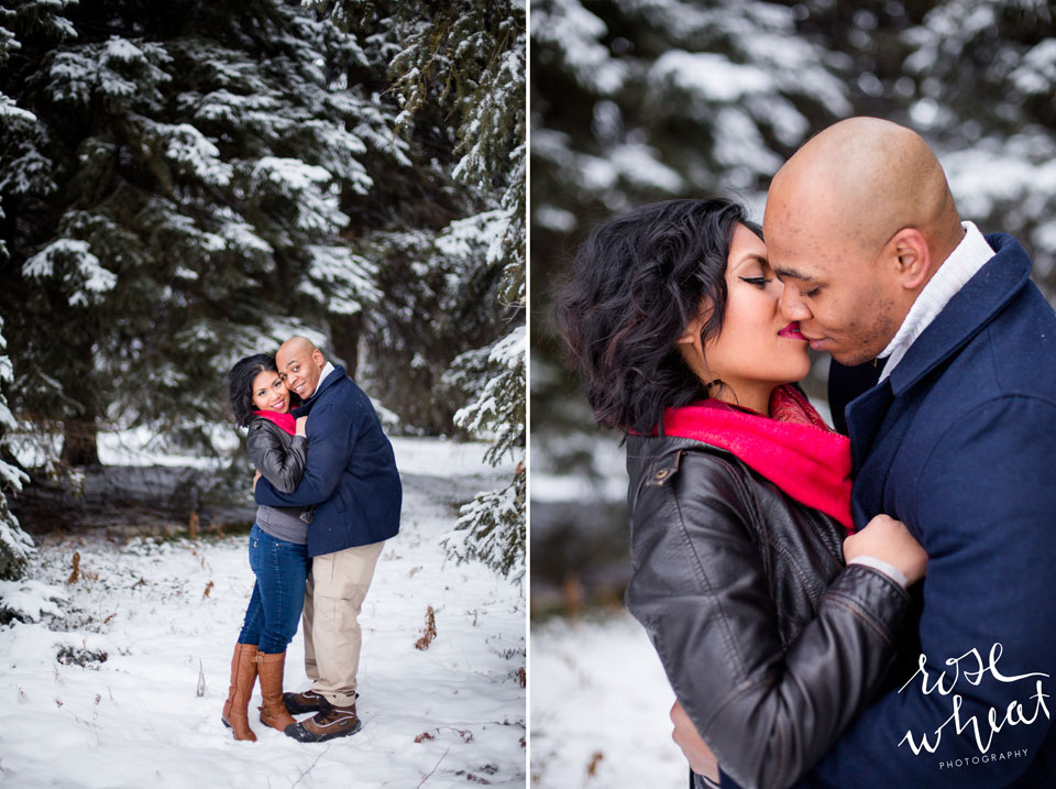 005. Fort_Wainwright_Alaska_Winter_Engagement_Rose_Wheat_Photography.jpg