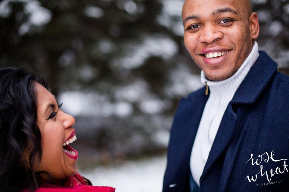 006. Fort_Wainwright_Alaska_Winter_Engagement_Rose_Wheat_Photography.jpg