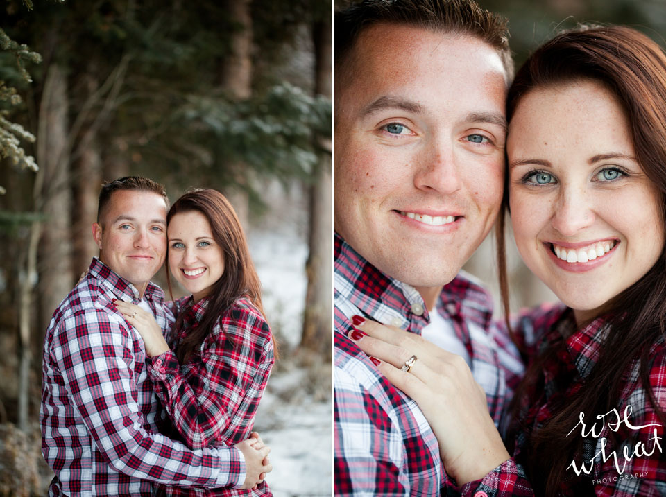 004. Bushnell_Family_Winter_Session_Rose_Wheat_Photography.jpg