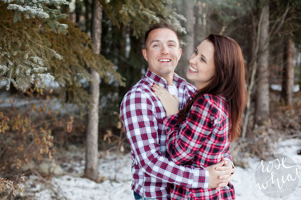 005. Bushnell_Family_Winter_Session_Rose_Wheat_Photography-1.jpg