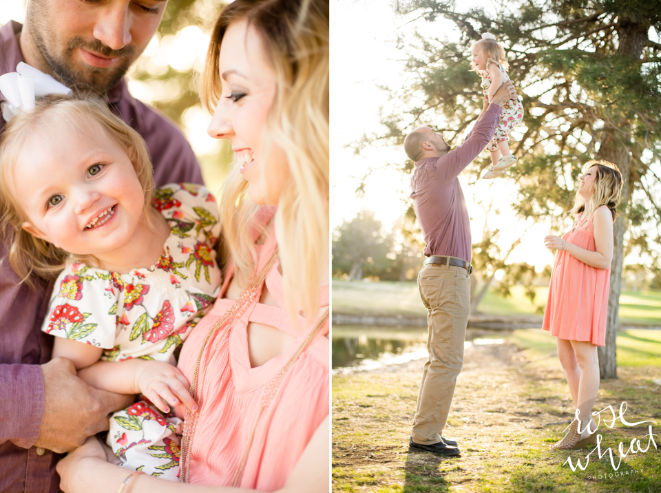 002. Smoky_Hill_Country_Club_Family_Session.jpg
