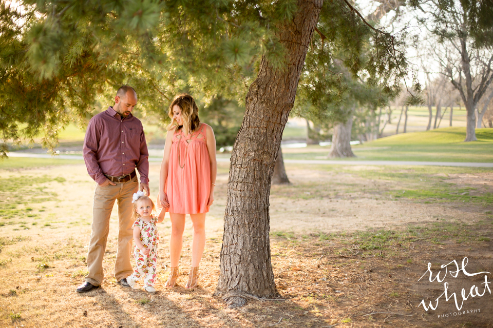 001. Smoky_Hill_Country_Club_Family_Session.jpg