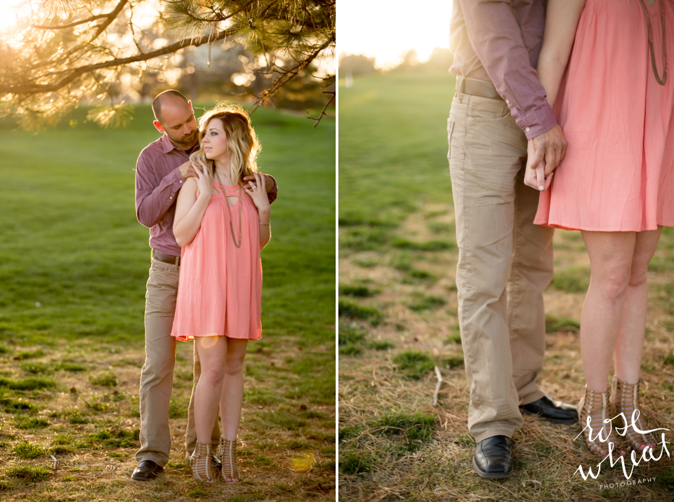 005. Smoky_Hill_Country_Club_Family_Session.jpg