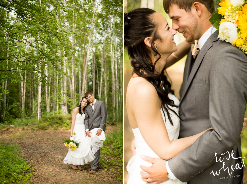 004. Birch_Hill_Wedding_Forest_Canon_50mm_1.2-1.jpg
