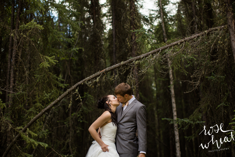 006. Alaska_Tiaga_Wedding_Photos_fairbanks.jpg