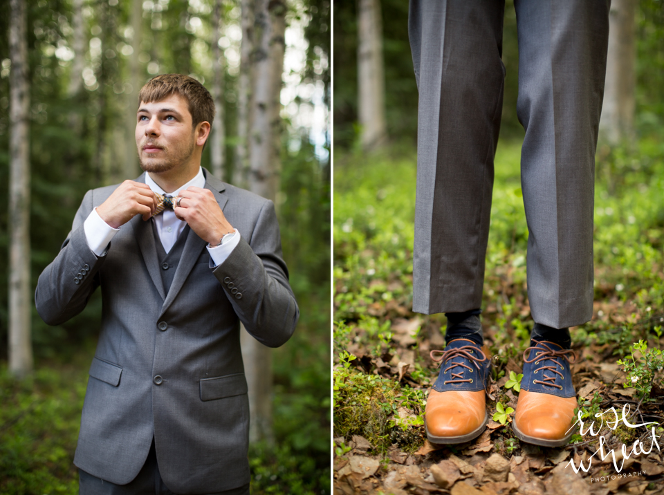 008. Groom_Individual_Shots_Navy_Leather_Shoes.jpg