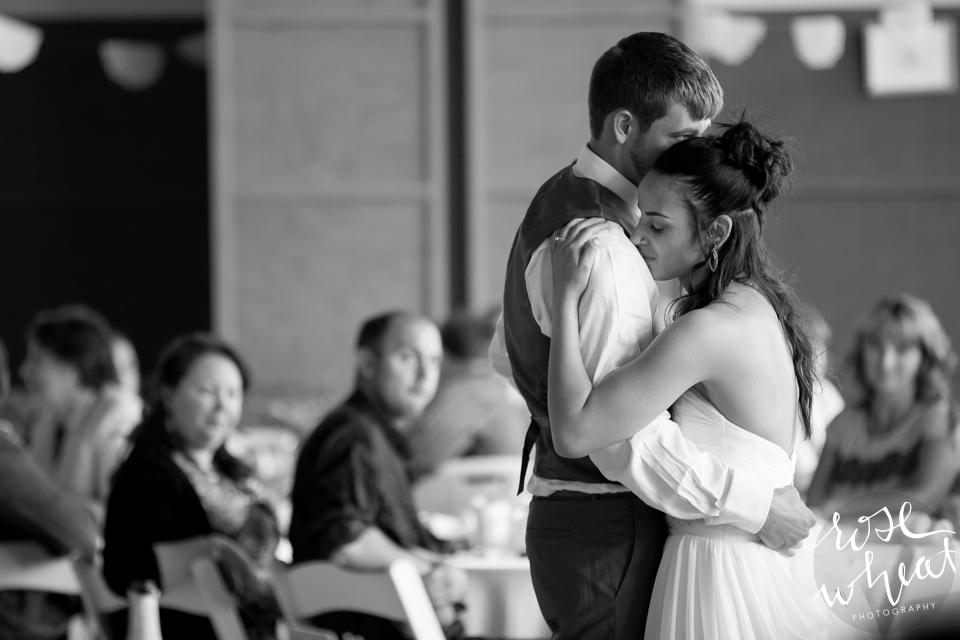 016. Birch_Hill_Wedding_Fairbanks_AK_First_Dance-1.jpg