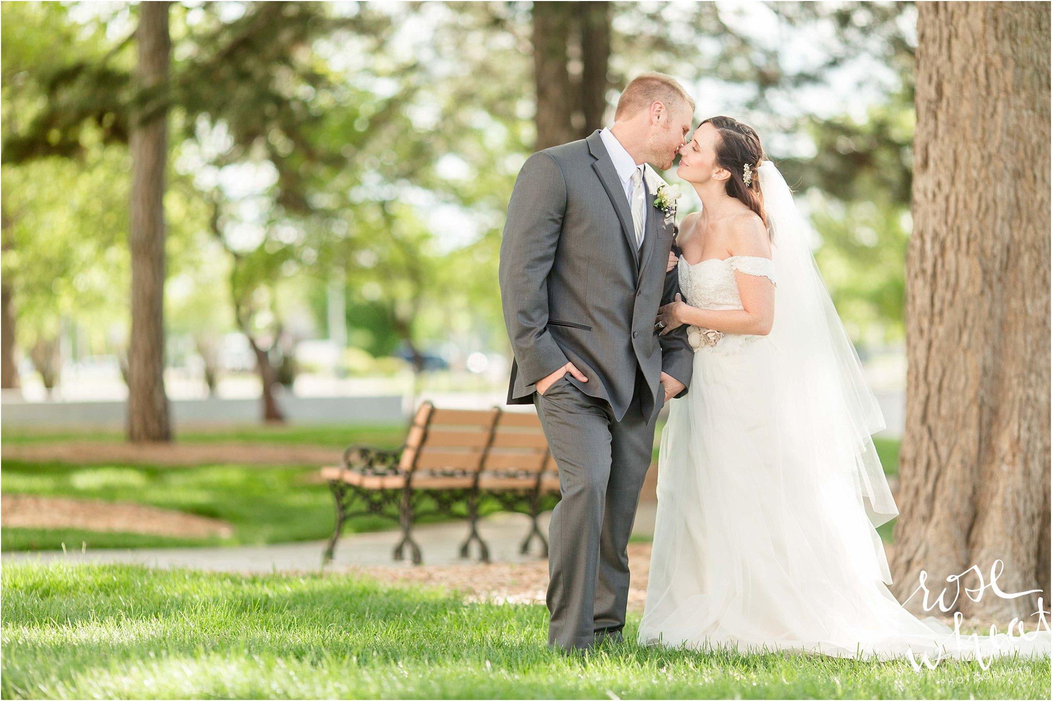0430022. Topeka Kansas State Capitol Wedding.JPG