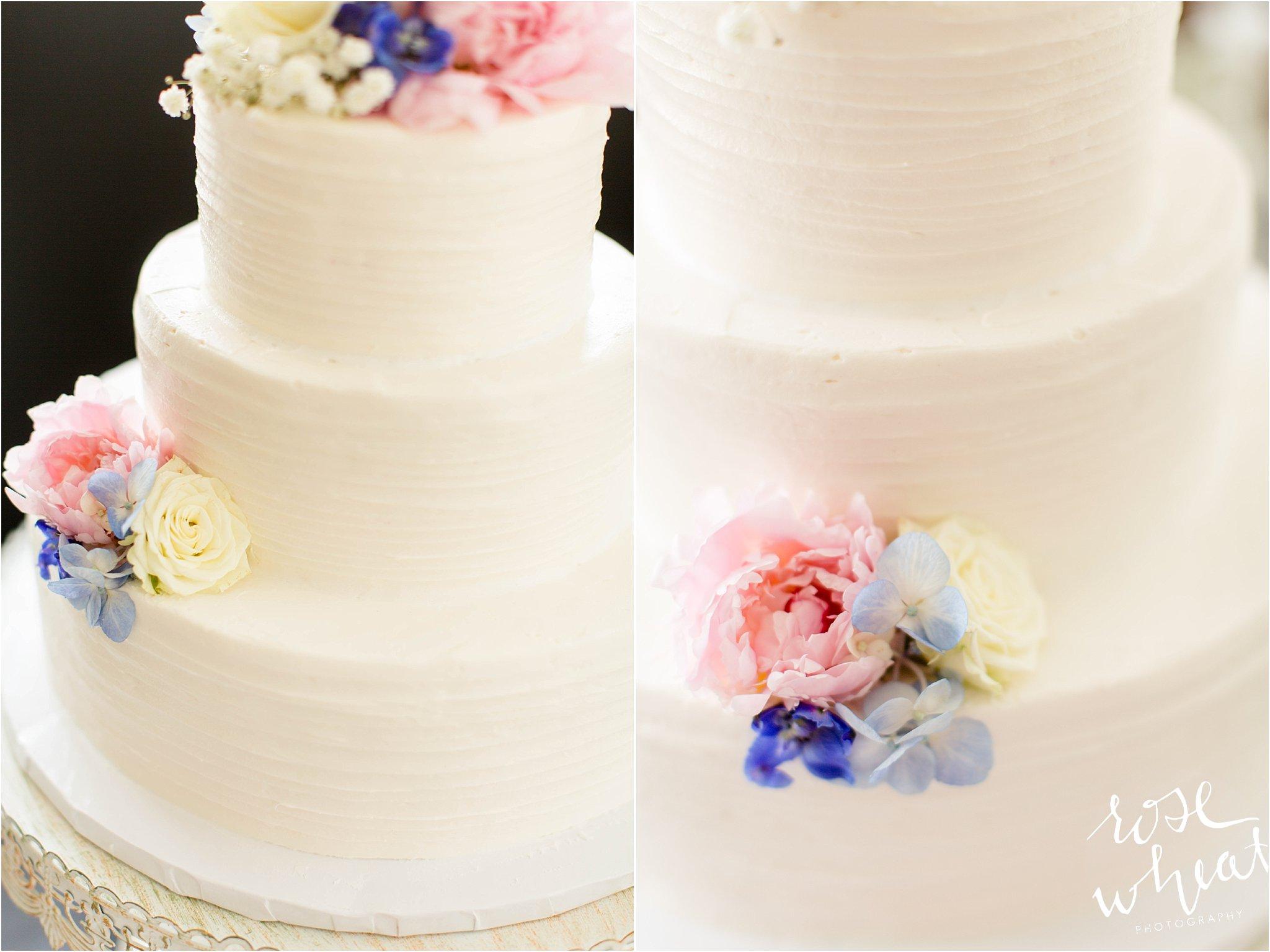 white wedding cake peonies.JPG