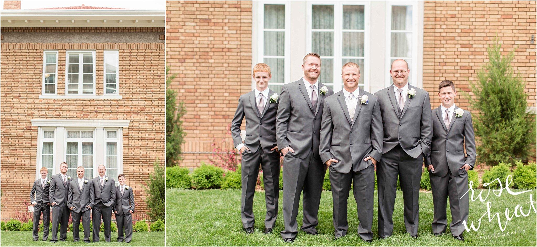 groomsmen topeka ks dillon house.JPG