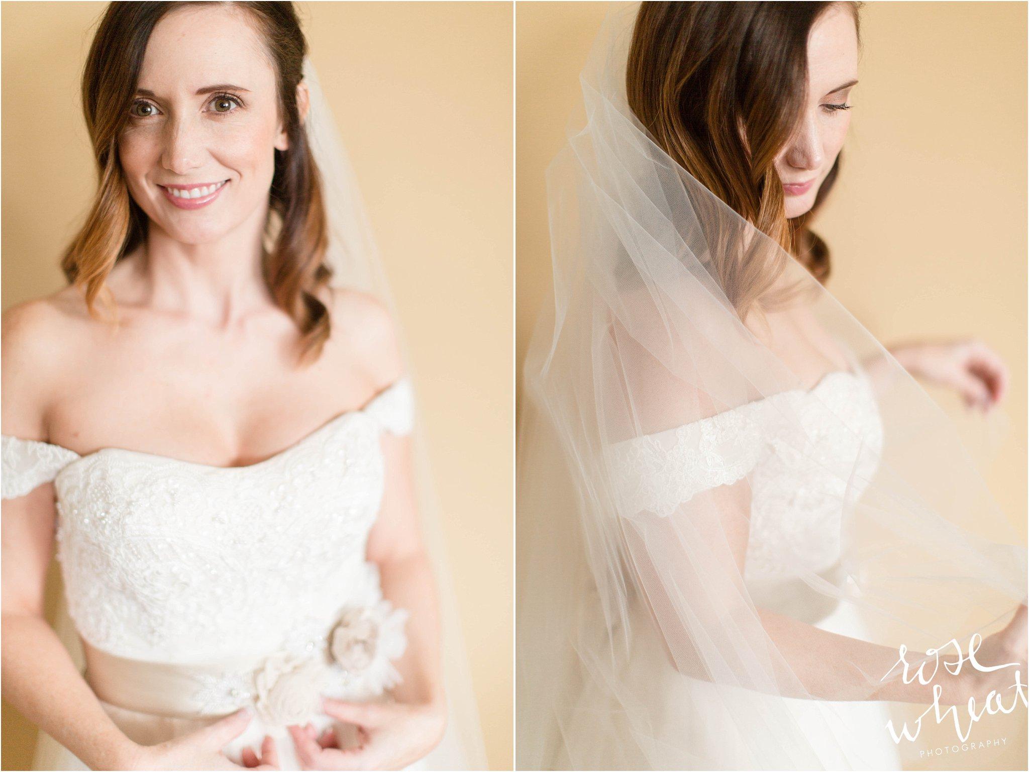light airy bridal photos indoors.JPG