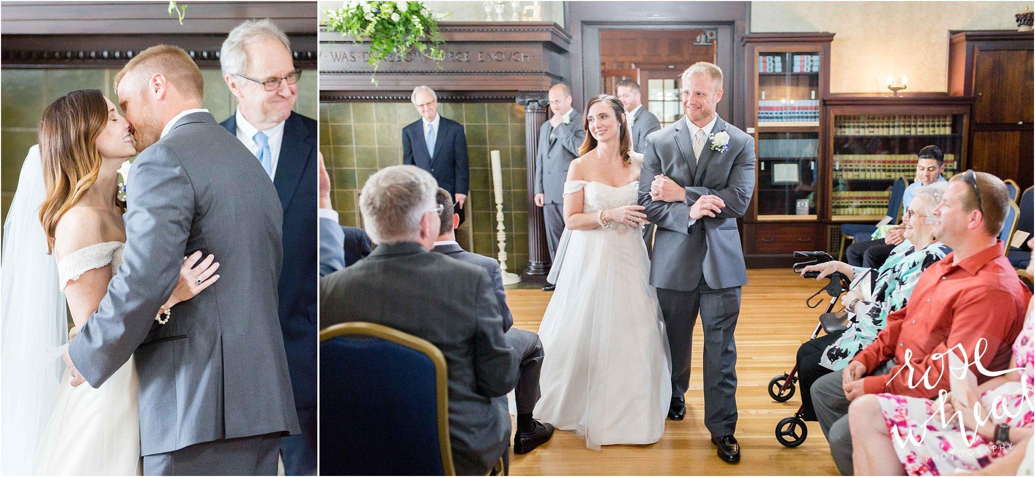 0430004. Dillon House Topeka KS Wedding Ceremony.JPG