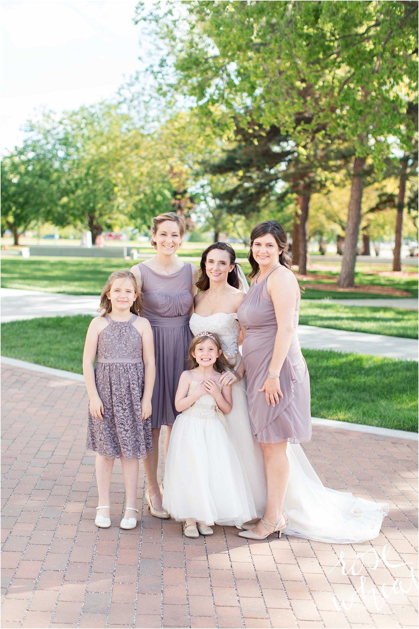 0430023. Topeka Kansas State Capitol Wedding.JPG