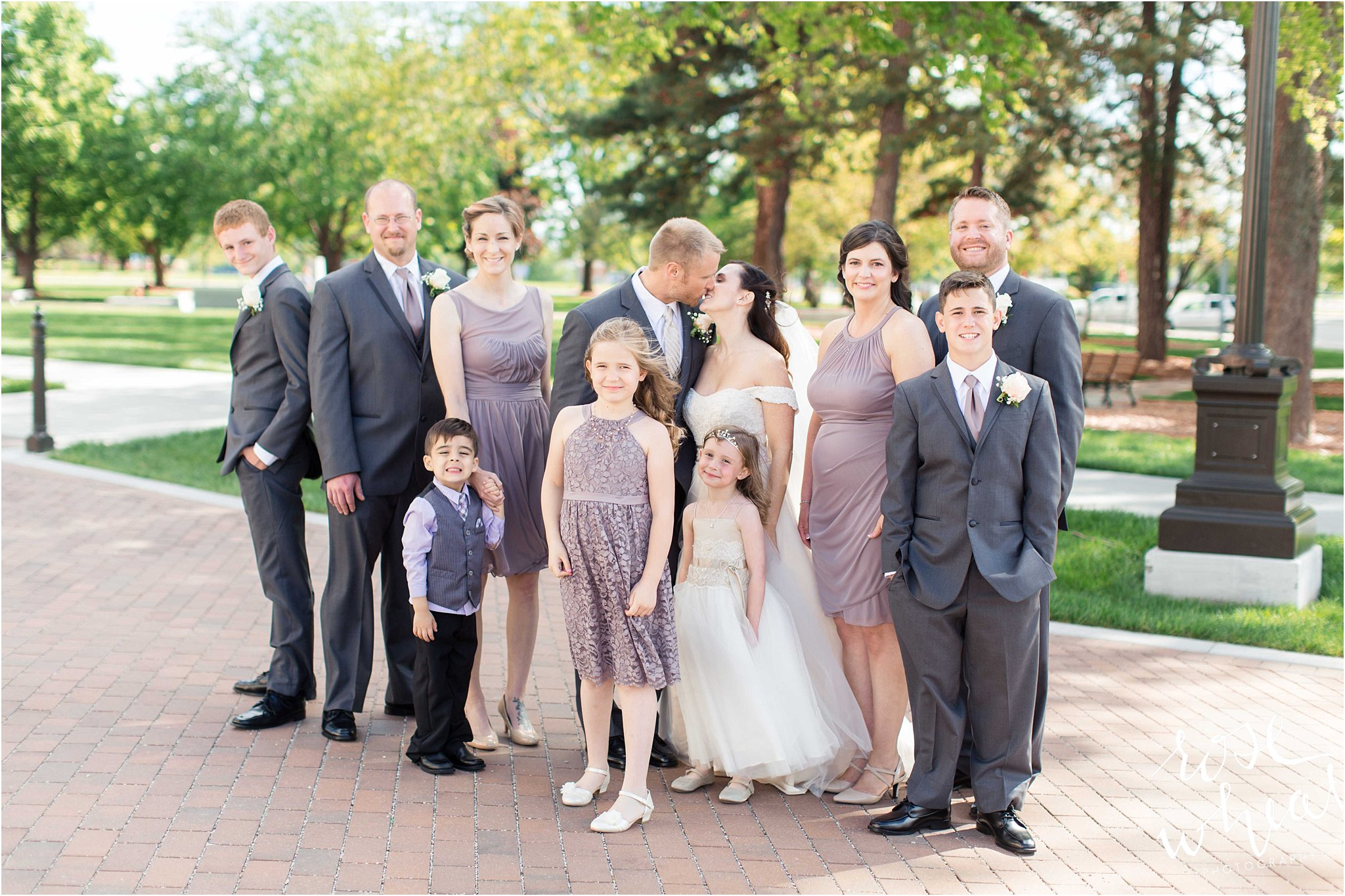 0430024. Topeka Kansas State Capitol Wedding.JPG