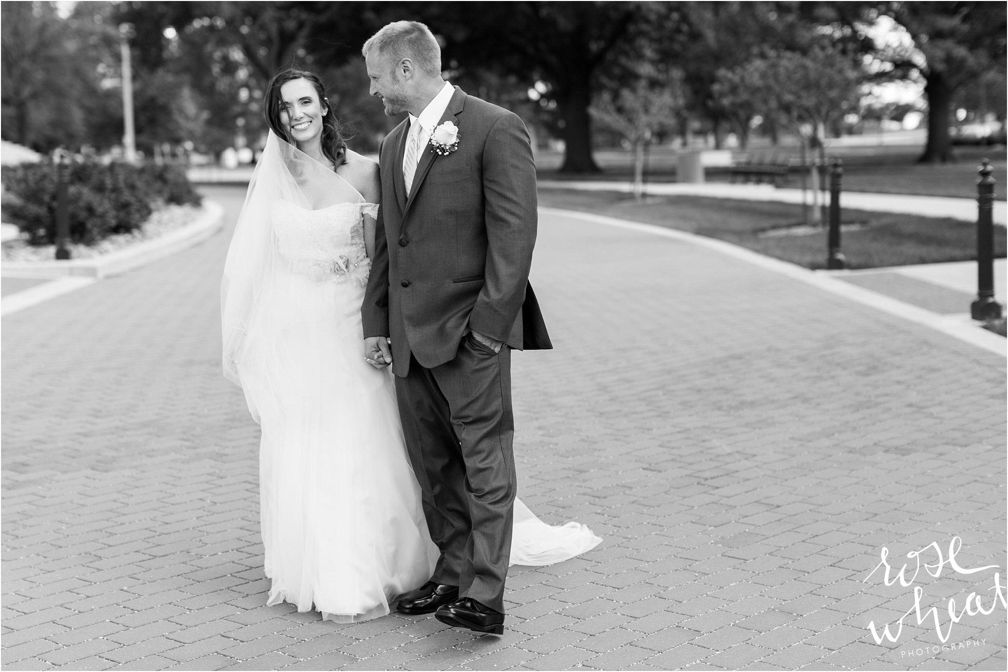 0430031. Topeka Kansas State Capitol Wedding.JPG