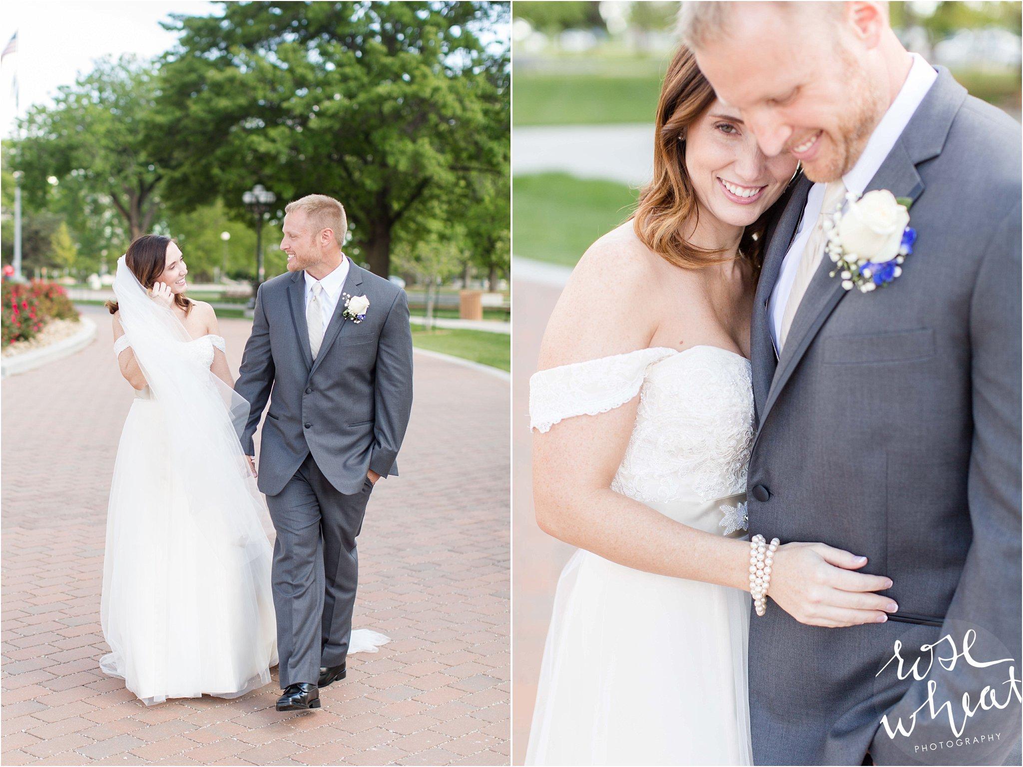 0430028. Topeka Kansas State Capitol Wedding.JPG