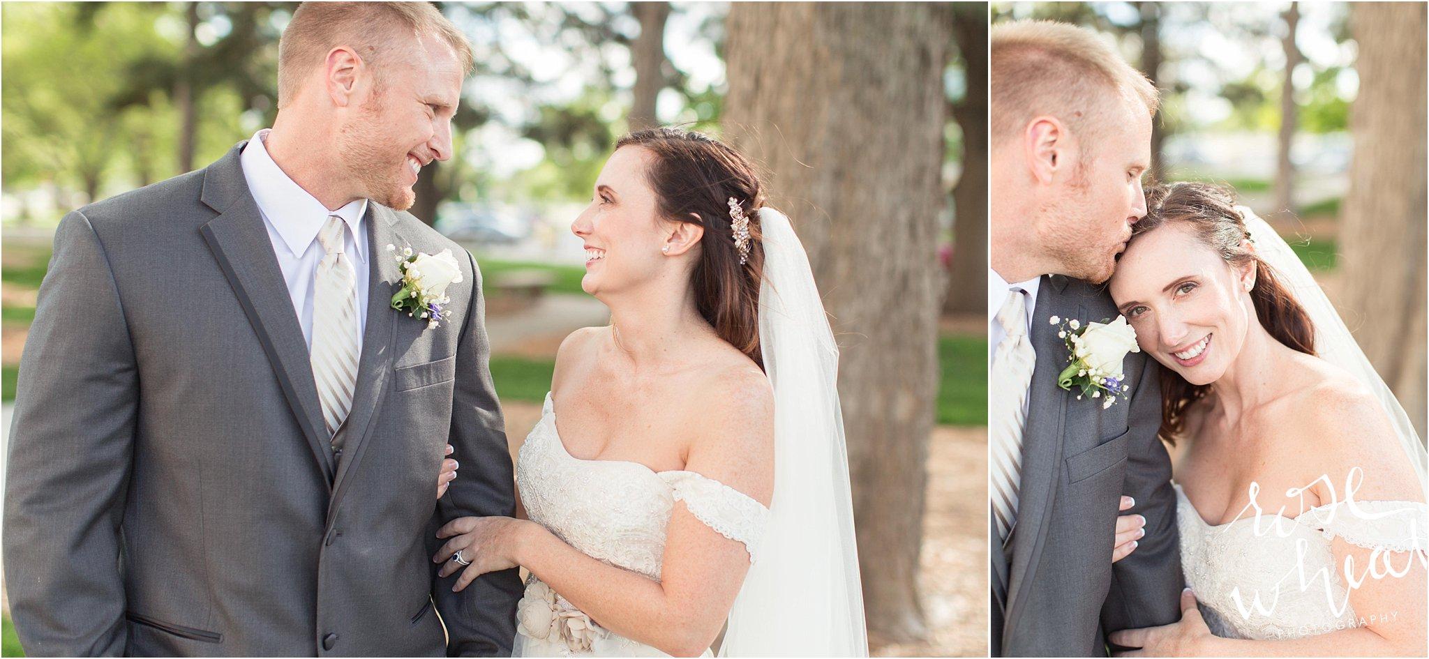 0430021. Topeka Kansas State Capitol Wedding.JPG