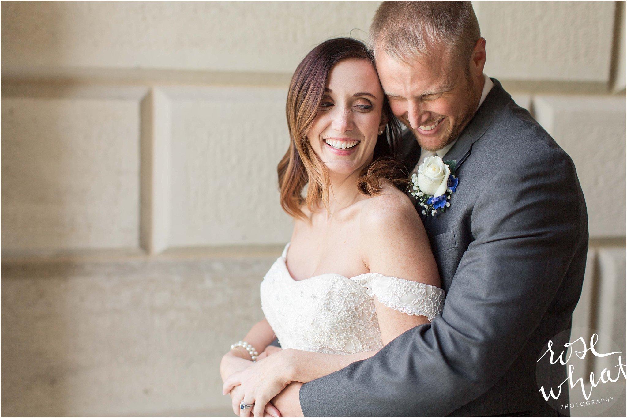 0430027. Topeka Kansas State Capitol Wedding.JPG