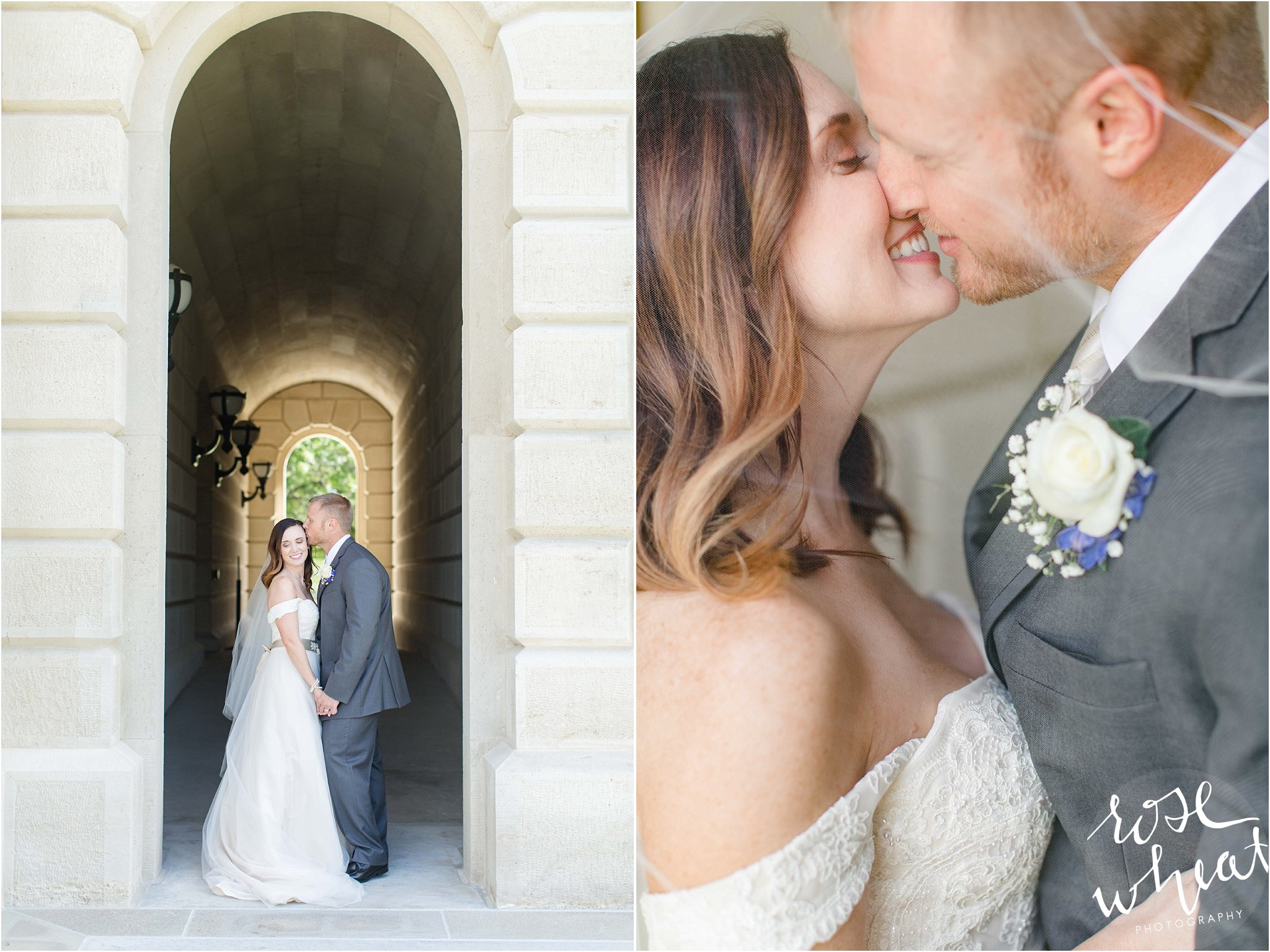 0430029. Topeka Kansas State Capitol Wedding.JPG