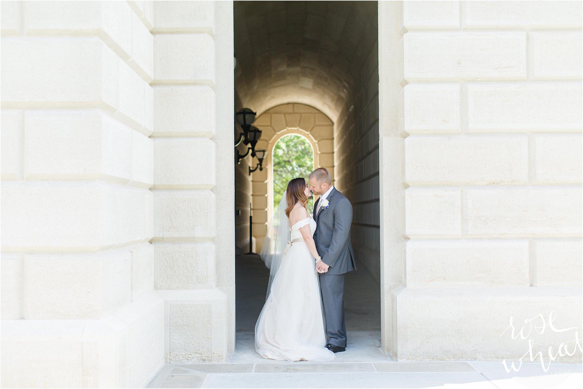 0430030. Topeka Kansas State Capitol Wedding.JPG
