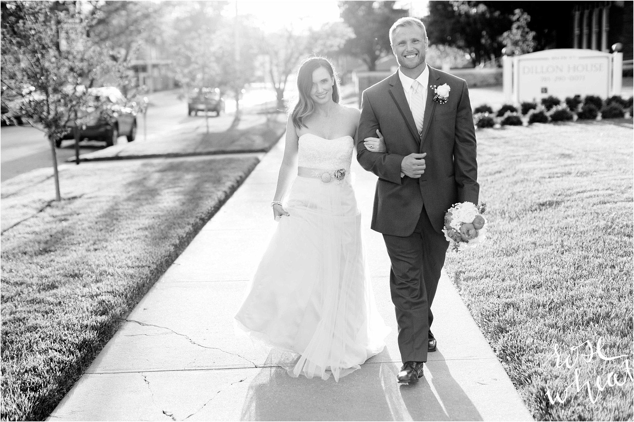 0430025. Dillon House Wedding Topeka, KS.JPG