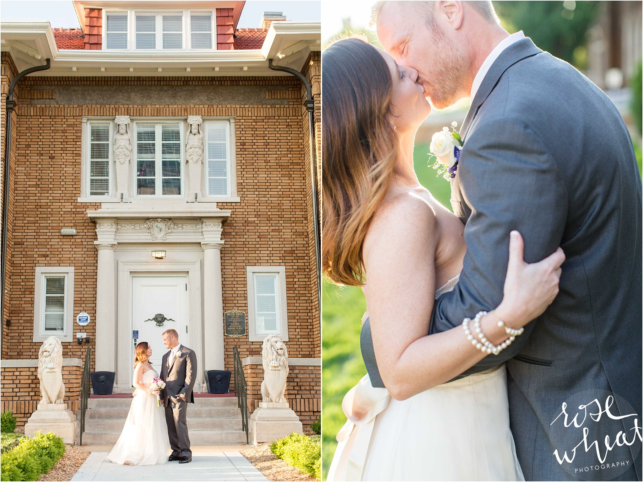 0430026. Dillon House Wedding Topeka KS.JPG