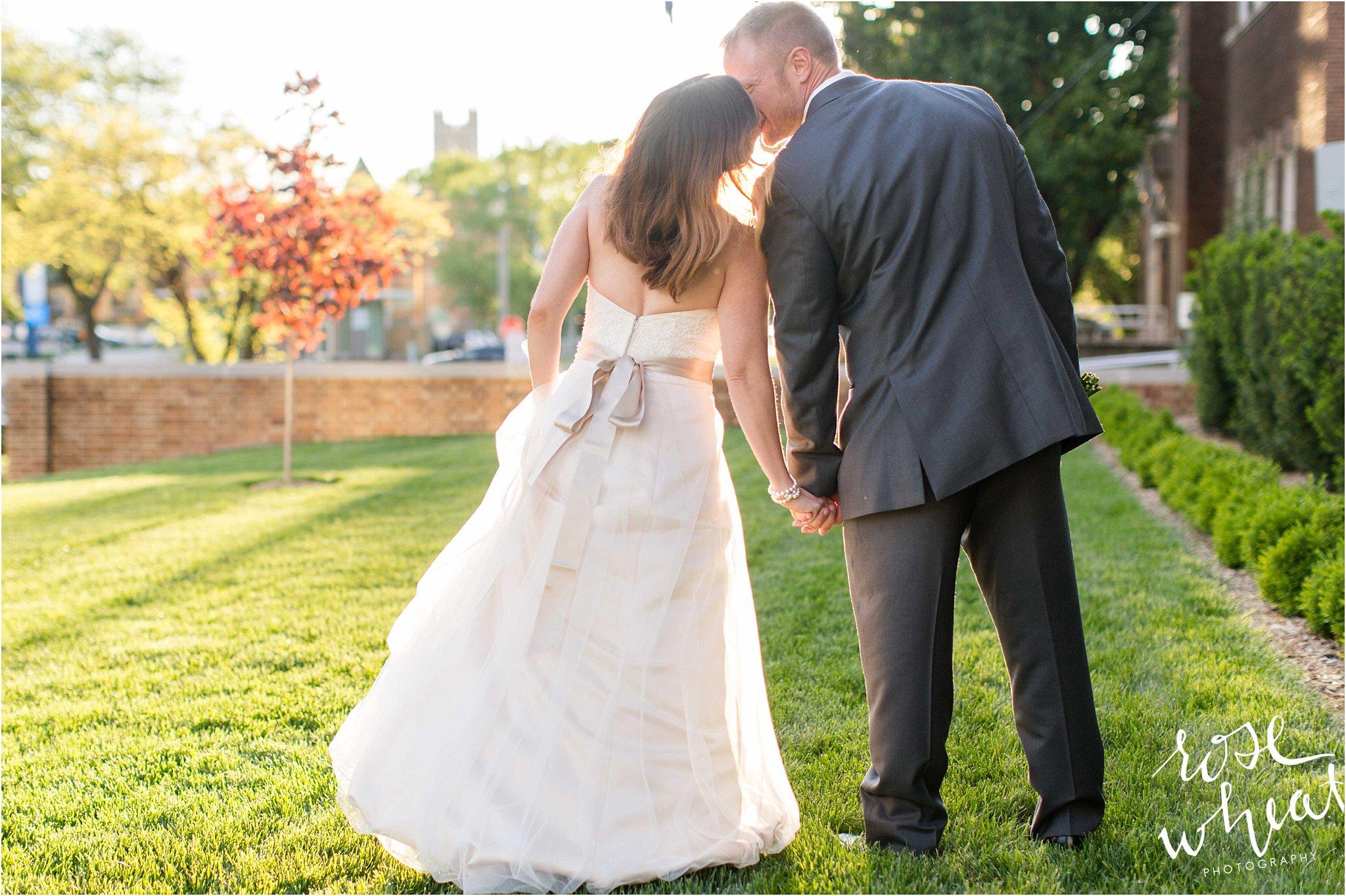 0430032. Dillon house wedding topeka ks.JPG