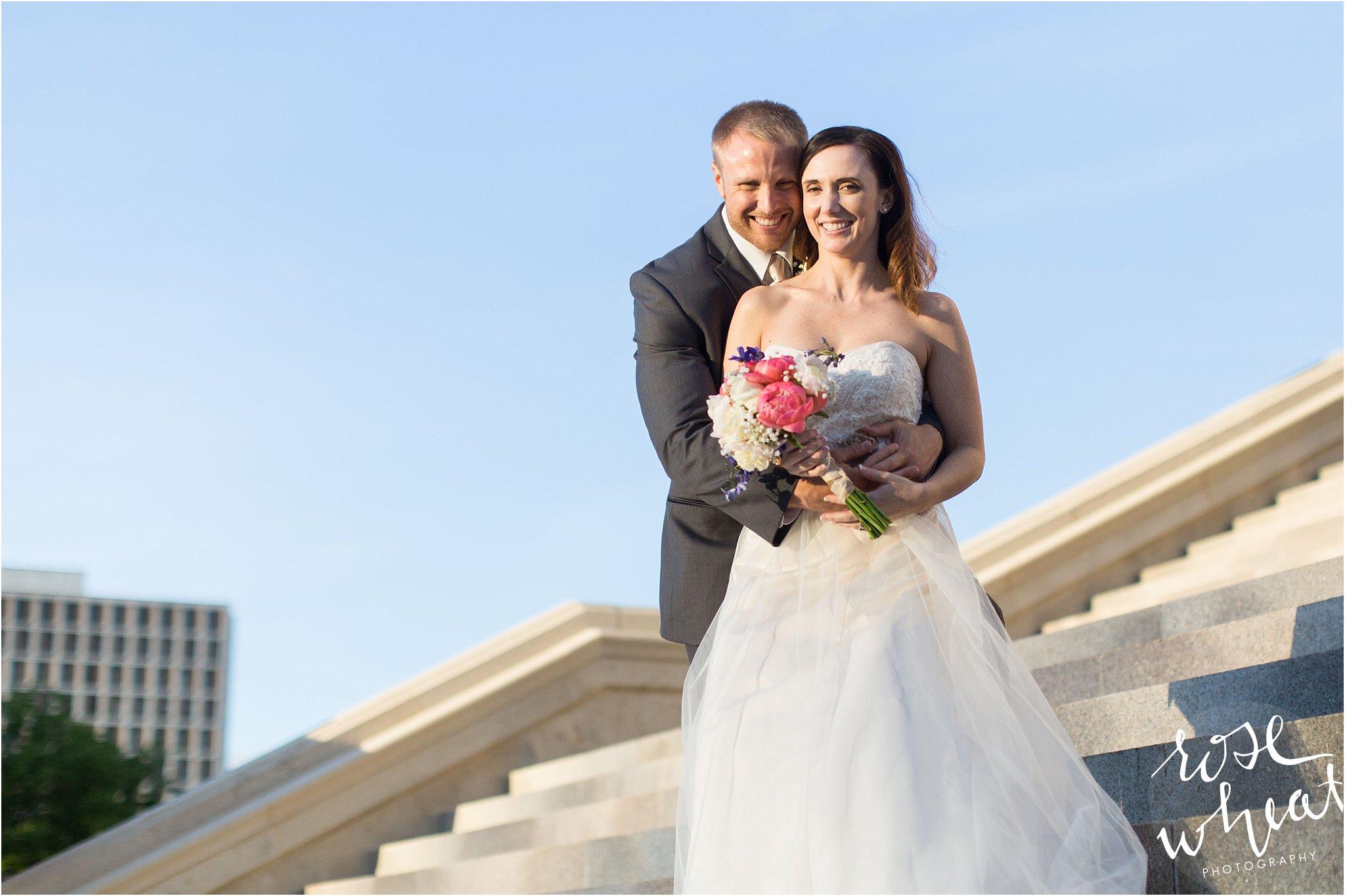 0430019. Topeka Kansas State Capitol Wedding.JPG
