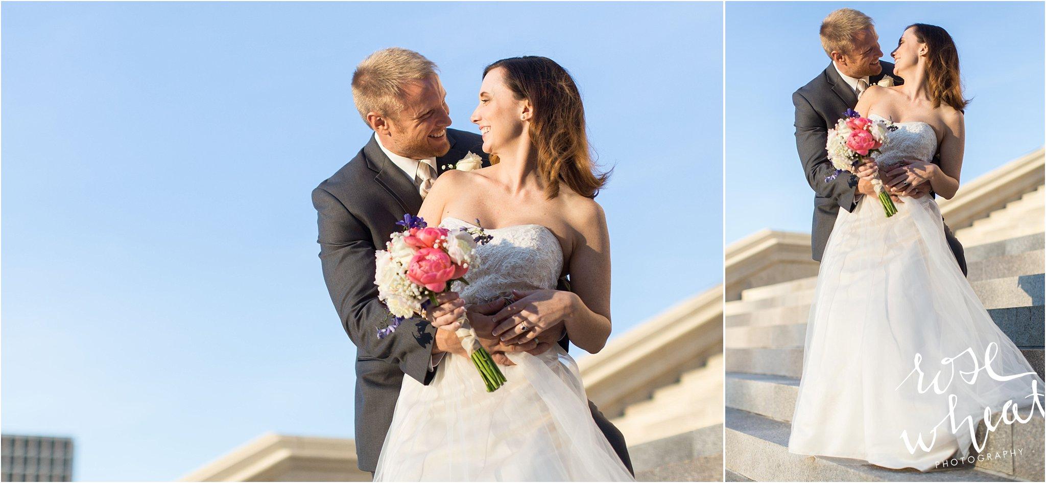 0430018. Topeka Kansas State Capitol Wedding.JPG
