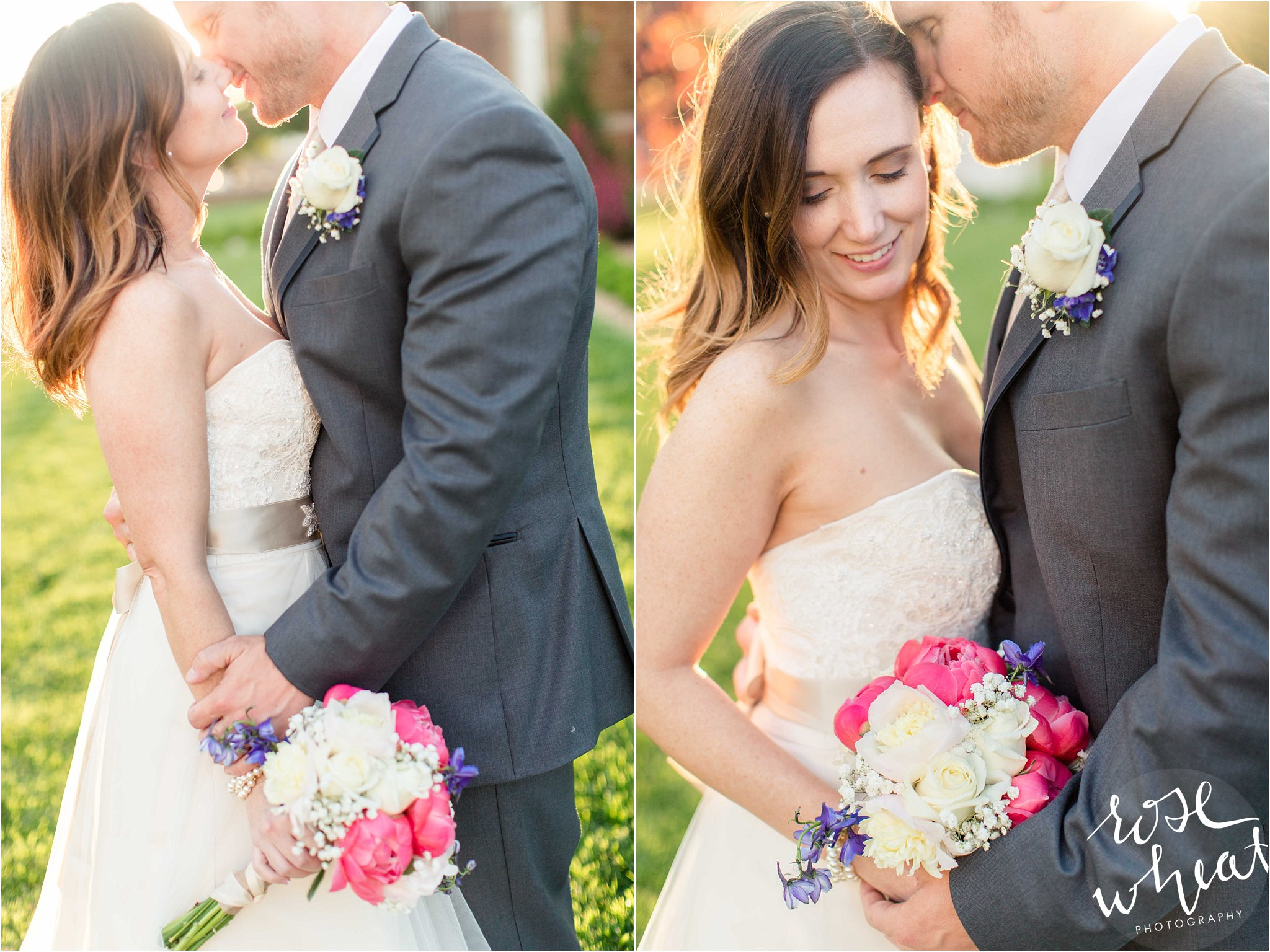 0430012. Dillon House Outdoor Wedding Topeka KS.JPG
