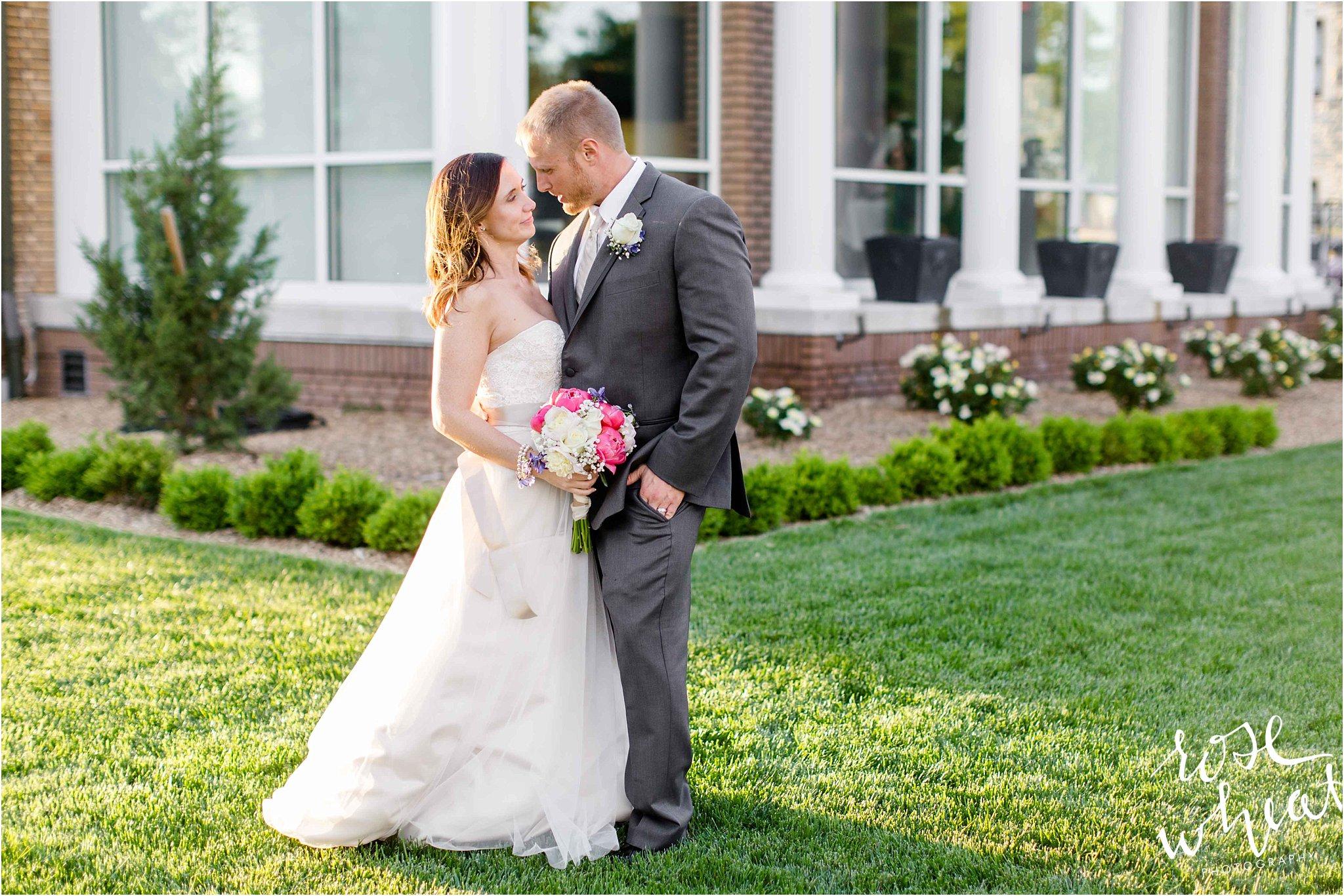 0430011. Dillon House Outdoor Wedding Topeka KS.JPG