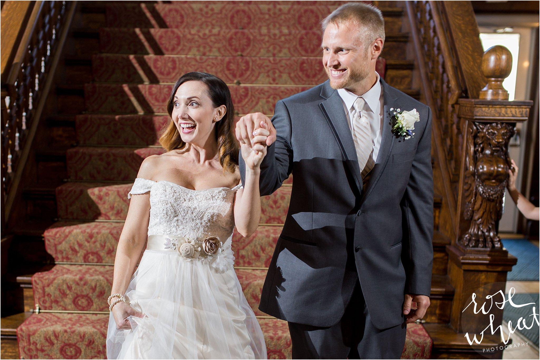 0430006. Dillon House topeka KS Wedding.JPG