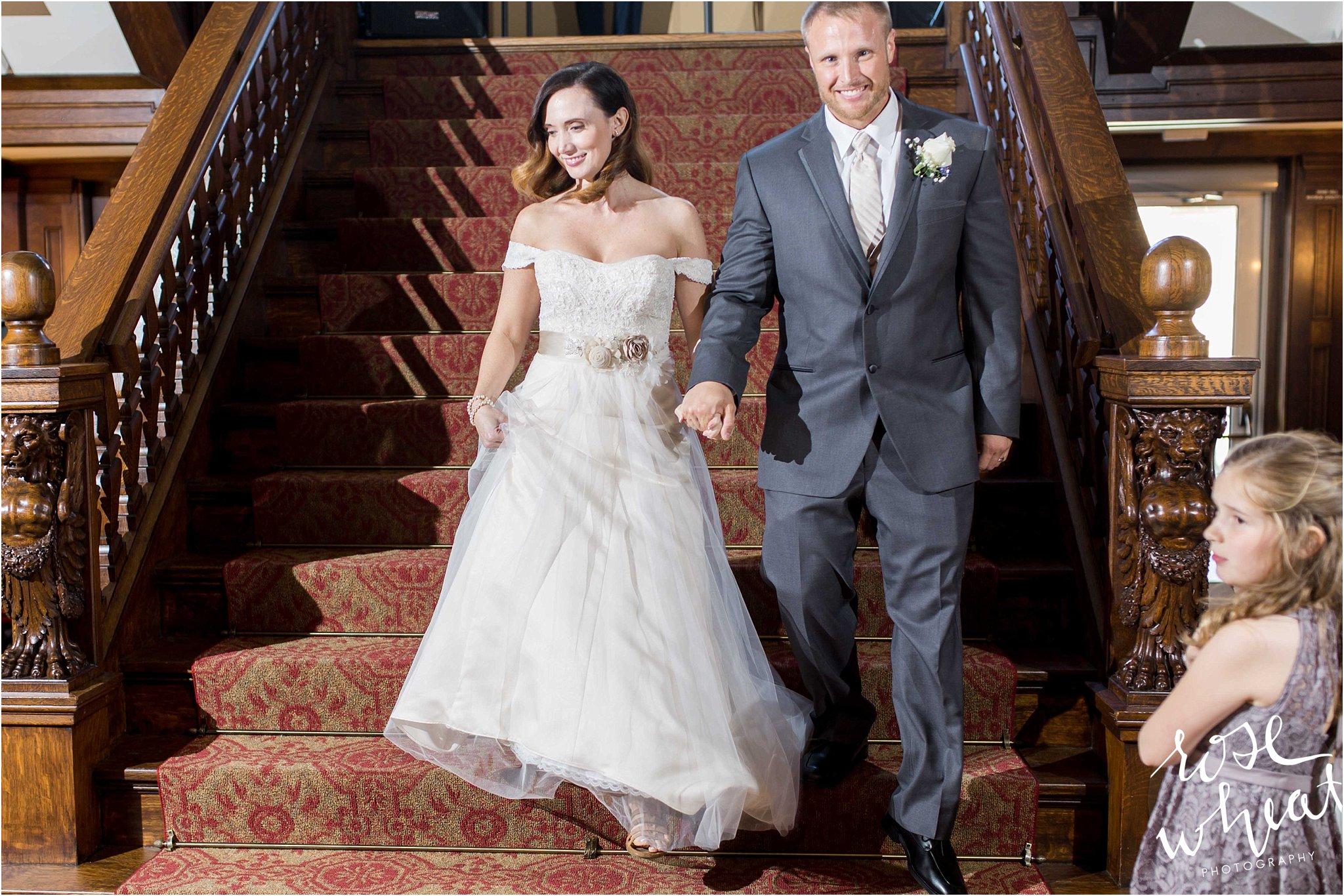 0430005. Dillon House Topeka KS Wedding.JPG