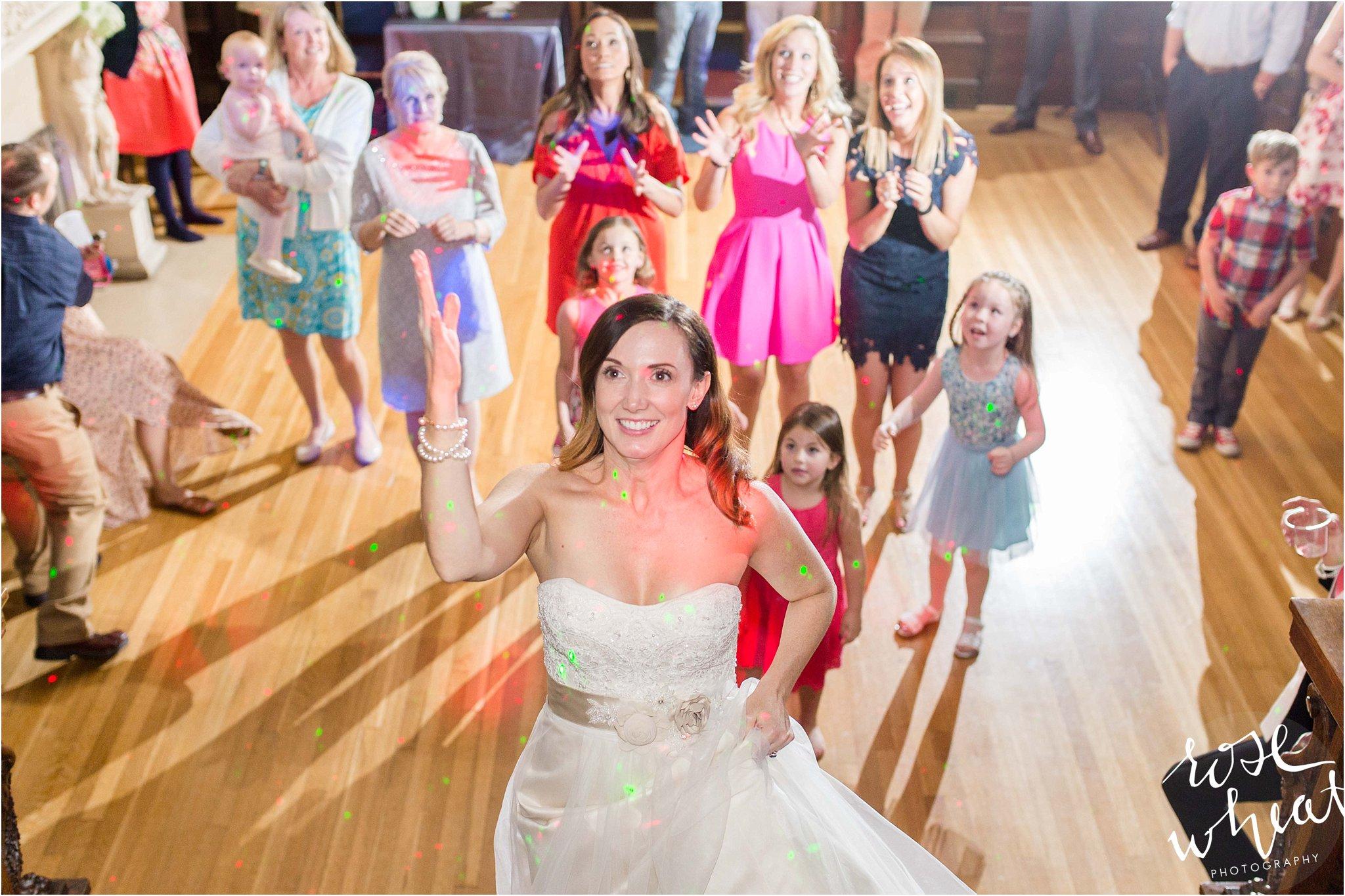 0430007. Dillong House Topeka KS Wedding.JPG
