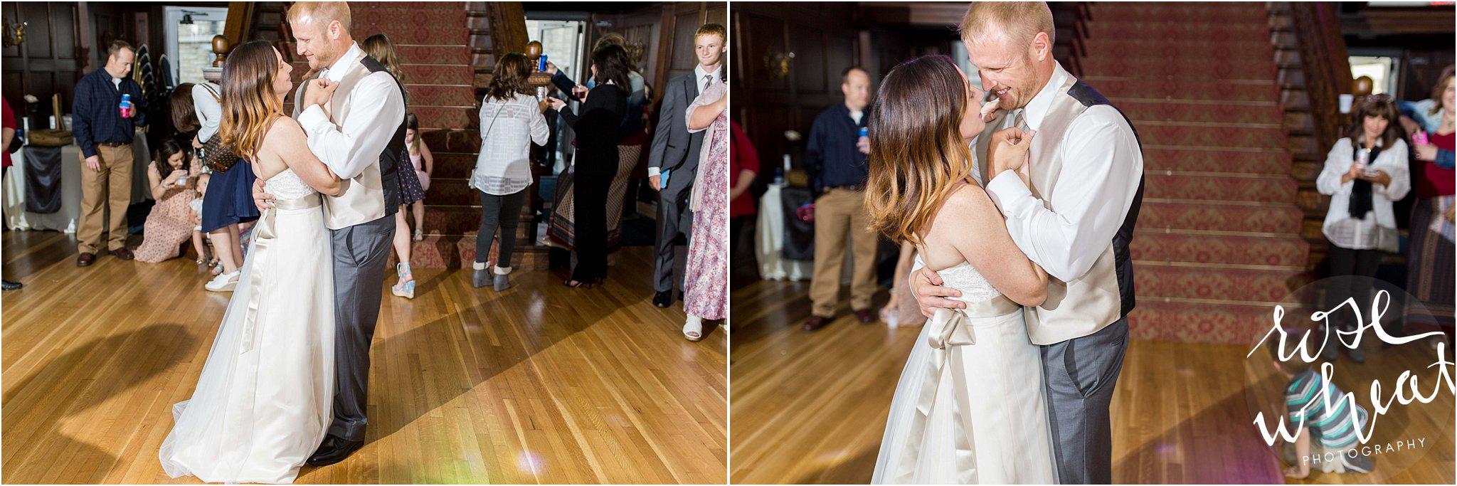 0430018. Dillon House Wedding Topeka KS.JPG