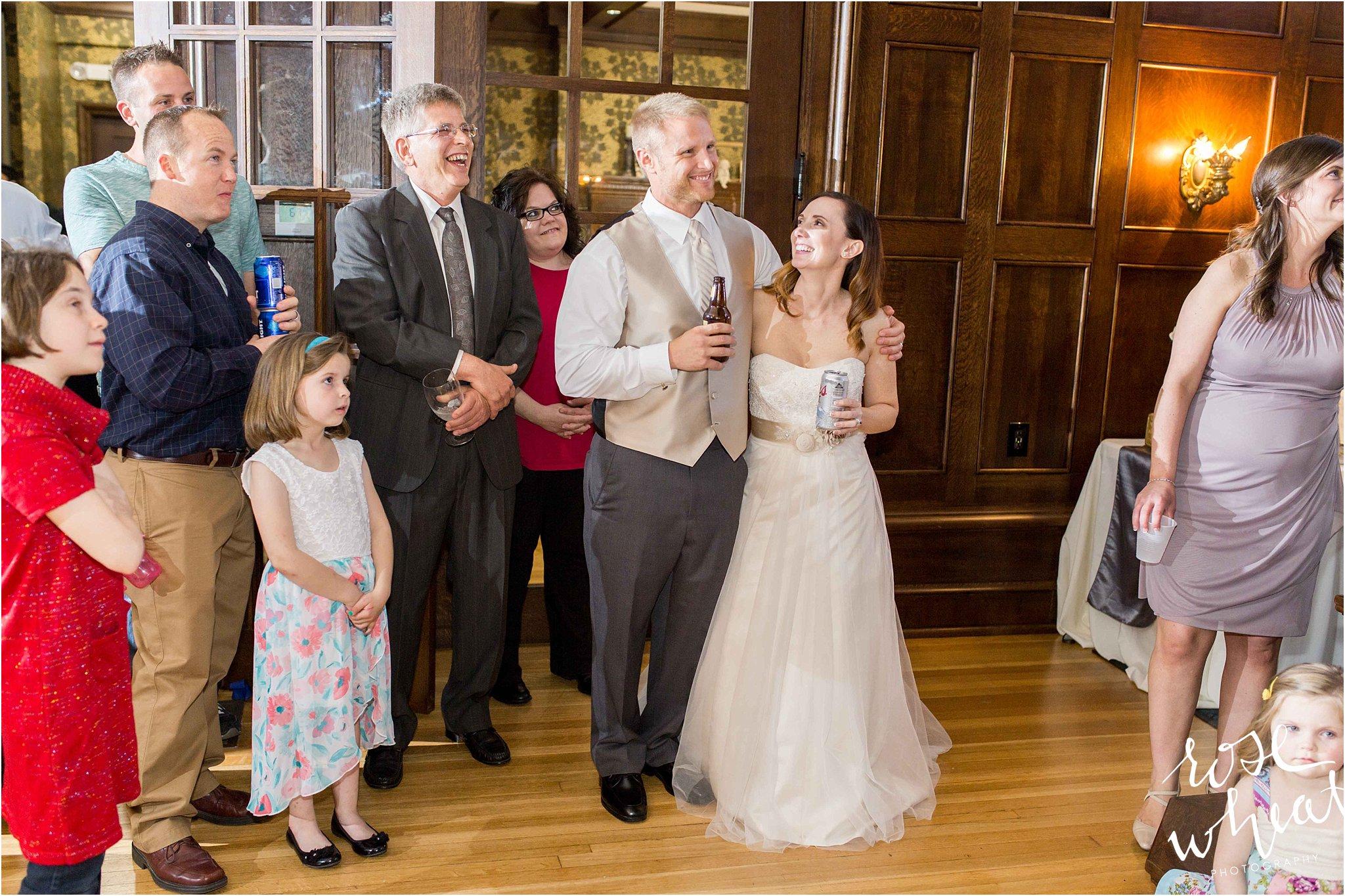 0430015. Dillon House Wedding Topeka KS.JPG